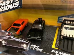 koenigsegg fast and furious 7 prepare for an onslaught of the new fast u0026 furious toy line from
