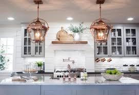 home design gallery best lowes atlanta gallery with designer lighting kitchens t