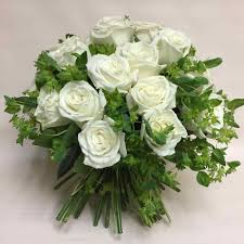 flowers delivery cheap blooms redondo cheap valentines day flower delivery florist