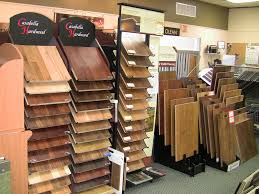 interior home store mcgann furniture baraboo wisconsin interior design store service