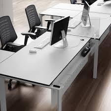 bureau coulissant bureau meuble plateau coulissant