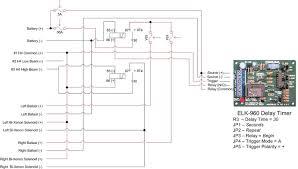 the harness thread schematics pics u0026 examples hidplanet the