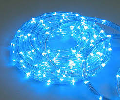 blue led christmas lights best images collections hd for