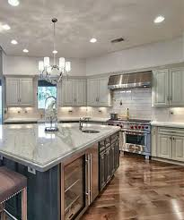 kitchen remodle kitchen remodel and bathroom remodel phoenix 1 rated
