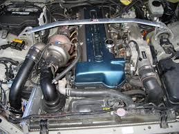 lexus turbo for sale mk3 supra 1jz swap single turbo for sale chicago criminal and