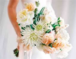 bouquets of flowers 33 artfully arranged most beautiful bouquet of flowers in the