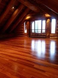 walk on wood floor flooring 83 5511 mamalahoa hwy captain