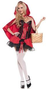 Fairy Tales Halloween Costumes Free Shipping Red Riding Hood Costumes Fairy Tale