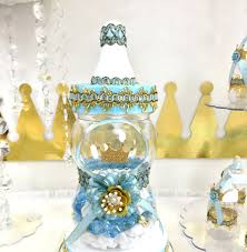prince baby shower favors 12 royal prince baby shower favor cups