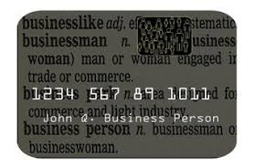 Business Credit Card Instant Approval How To Get A Credit Card When Starting A Business Chron Com