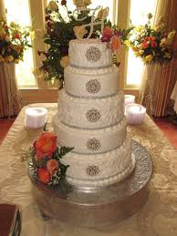 fayetteville wedding cakes reviews for cakes
