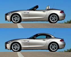 bmw z4 e 37 best bmw z4 images on bmw z4 beautiful and cars