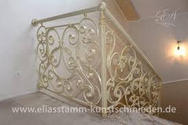 wohnideen schlafzimmer barock wohnideen barock und modern 41 rokoko barock und