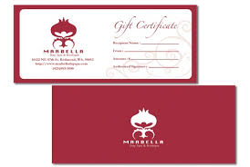 gift cards for business business gift cards business gift certificates uprinting km creative