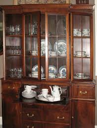 chinese kitchen cabinets fresh furniture general ingtips china