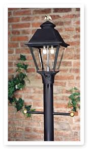 outdoor natural gas light mantles gas lanterns pittsburgh gas grill heater co