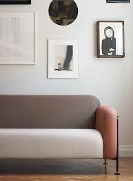 mega sofa mega furniture of the year 2014 archi living