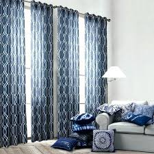 Blue And Brown Curtains Brown And Blue Curtains Blue And Brown Curtains Blue And