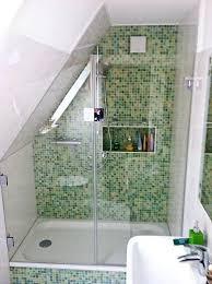 badezimmer dachschrge die besten 25 badezimmer dachschräge ideen auf