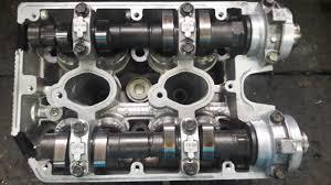 subaru impreza turbo xdalys lt bene didžiausia naudotų autodalių pasiūla lietuvoje