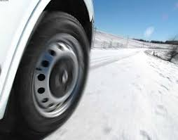 michelin light truck tires michelin winter van tyres for along life and winter grip