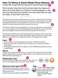 25 unique press release ideas on pinterest public relations j