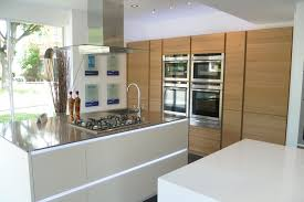kitchen ideas ealing ealing kitchens ealing fitted kitchens in