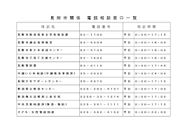 si鑒e l or饌l si鑒e l or饌l 100 images 台中西屯鬼椒麻辣王台中旗艦店麻辣鴛鴦鍋