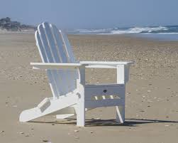 Outdoor Furniture Baltimore by Best Adirondack Chairs Trex With Poly Outdoor Furniture Baltimore