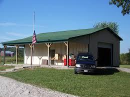 Facilities Chippewa Rifle Club