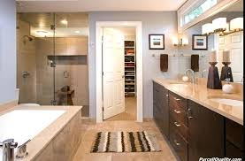master suite bathroom ideas master bedroom and bathroom ideas small master bedroom bathroom