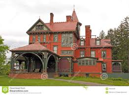 pictures victorian style mansions the latest architectural