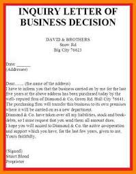 types resume types of business letter and samples letters font