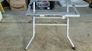 Skil Table Saw Review Skil Wormdrive Table Saw Pro Construction Forum Be The Pro