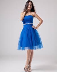royal blue prom dress shoes dress on sale
