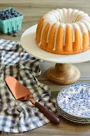 basic bundt series buttermilk pound cake brooklyn homemaker