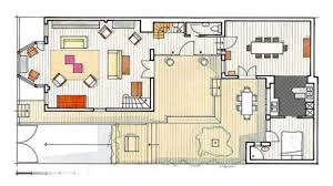 plan amenagement cuisine gratuit amenagement de la maison amenagement exterieur maison