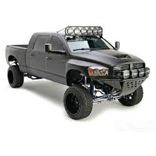dodge ram runner dodge fenders view our dodge ram body parts and panels for other