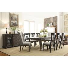 great 9 piece dining room table 53 with additional cheap dining