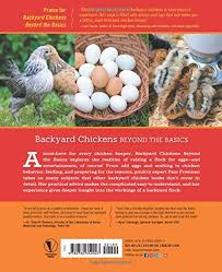 Backyard Chickens Magazine Backyard Chickens Beyond The Basics Lessons For Expanding Your