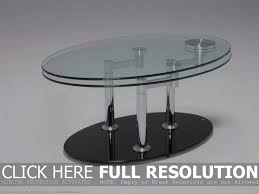 Coffee Tables Glass by Modern Coffee Tables Glass Top And Photos Madlonsbigbear Com