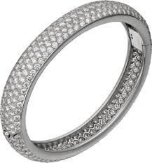 cartier jewelry bracelet images Cartier bracelet collections fine jewelry on the cartier official png