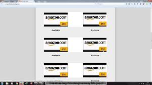 free gift cards codes easiest method get free gift codes gift cards free