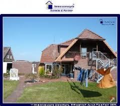 haus landkreis vechta kaufen homebooster großes haus mit gehobener ausstattung und riesiges grundstück in
