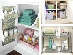bathroom storage ideas sink cabinet bathroom storage bathroom sink