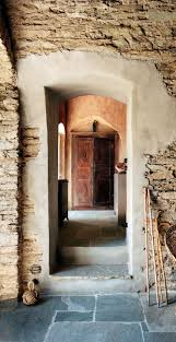 96 best etnic interior design bycocoon com images on pinterest cocoon etnic design inspiration bycocoon com etnic home decor interior design villa