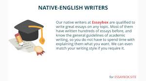 how to write an application paper the best essay what is the best custom essay site com write about write about yourself essay e paper writing tablet how to write the write about yourself essay