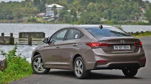 bentley hyundai hyundai verna 2017 sx at diesel price mileage reviews