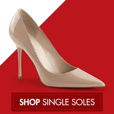 footwear lingerie clothing and costumes sexyshoes com