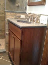 58 Inch Bathroom Vanity Bathroom Awesome 30 Inch Vanity Lowes Free Standing Single Sink